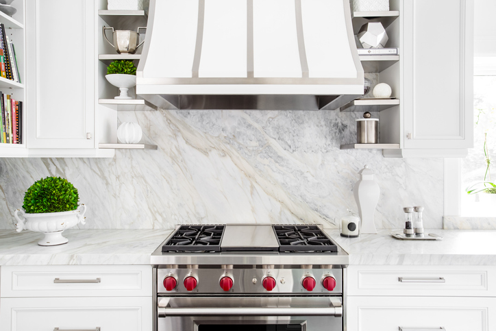 Read more about the article Backsplash Trends of 2021