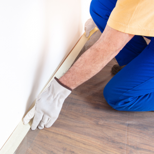 Read more about the article Common Home Painting Mistakes
