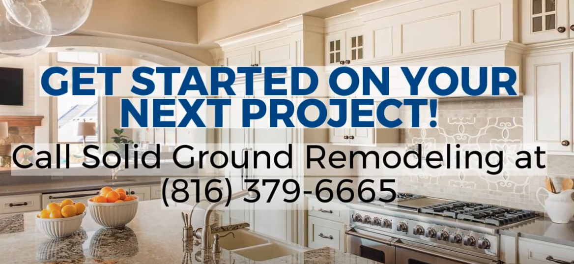 Read more about the article Summer Remodeling Services